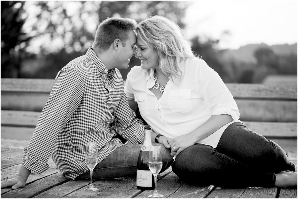 Melissa Sam Boordy Vineyard Wine Engagement Living Radiant Photography_0027.jpg