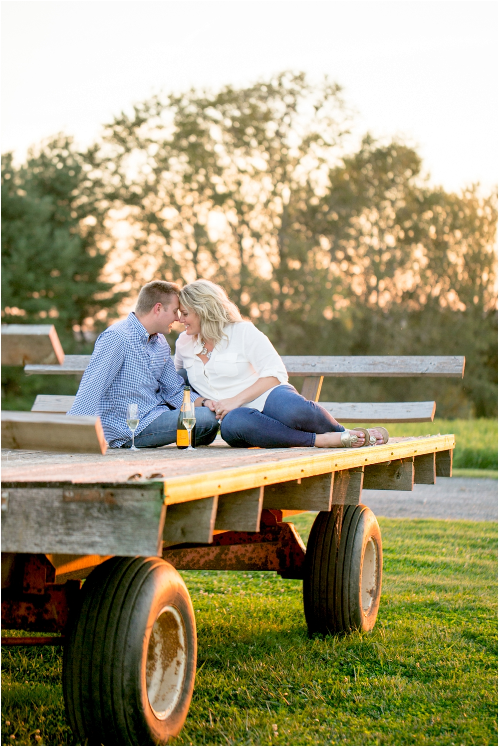 Melissa Sam Boordy Vineyard Wine Engagement Living Radiant Photography_0026.jpg