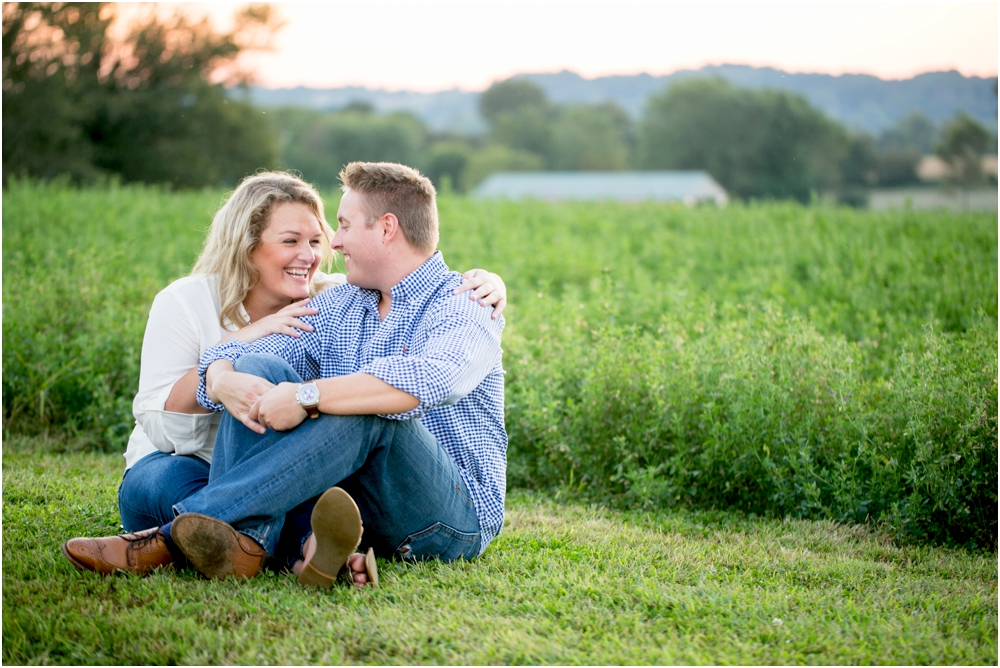 Melissa Sam Boordy Vineyard Wine Engagement Living Radiant Photography_0033.jpg