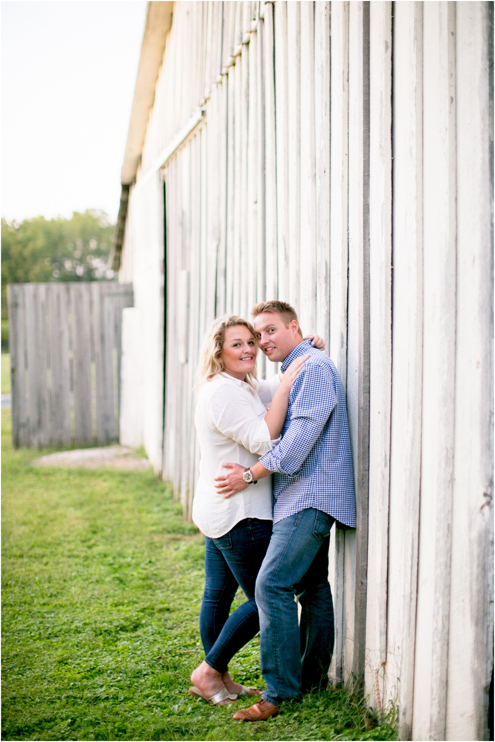 Melissa Sam Boordy Vineyard Wine Engagement Living Radiant Photography_0037.jpg