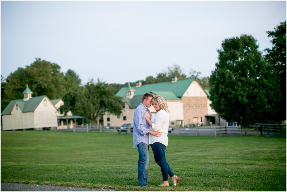 Melissa Sam Boordy Vineyard Wine Engagement Living Radiant Photography_0038.jpg
