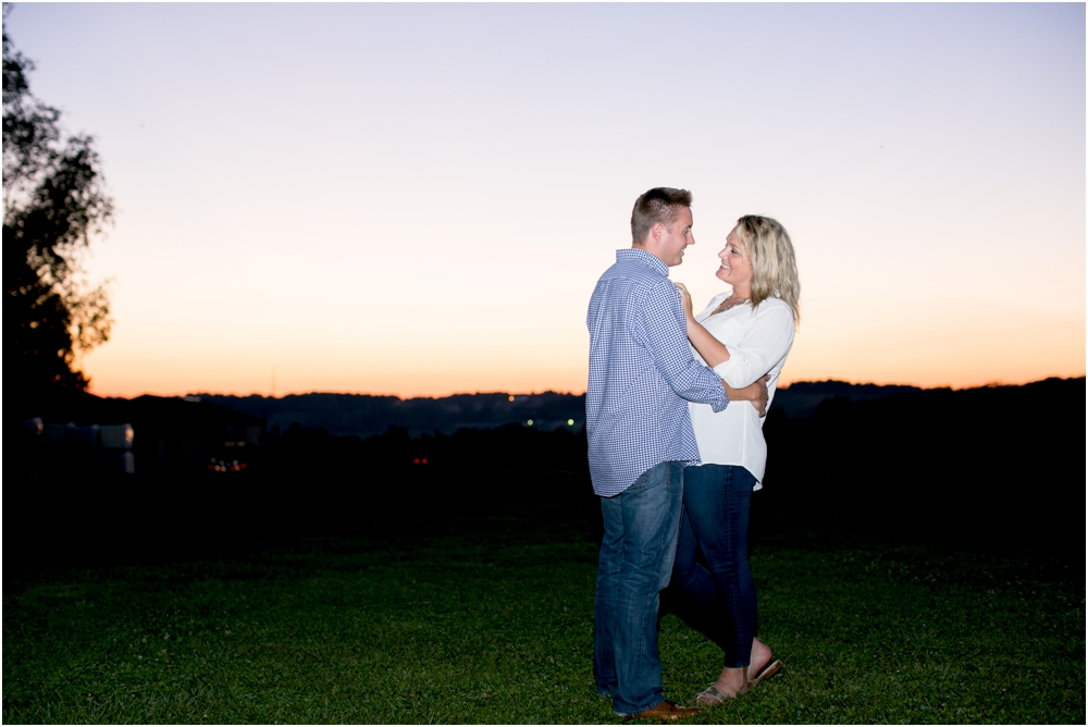 Melissa Sam Boordy Vineyard Wine Engagement Living Radiant Photography_0041.jpg