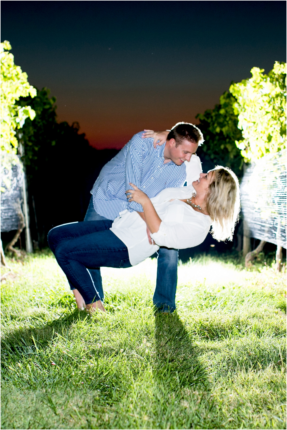 Melissa Sam Boordy Vineyard Wine Engagement Living Radiant Photography_0043.jpg