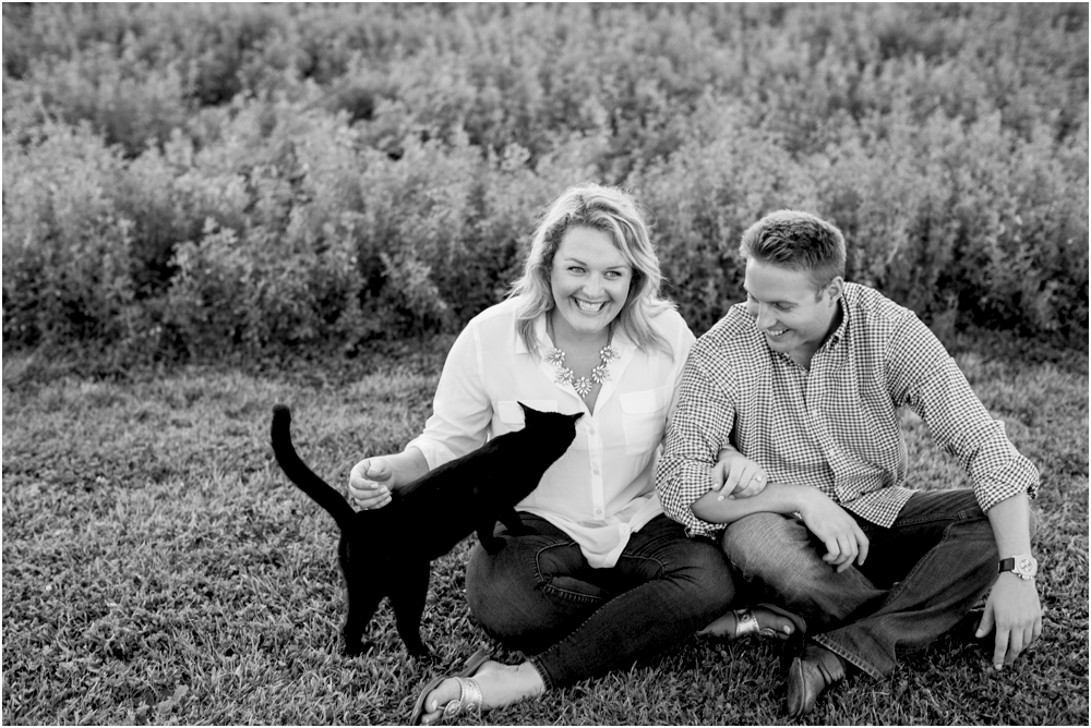 Melissa Sam Boordy Vineyard Wine Engagement Living Radiant Photography_0044.jpg
