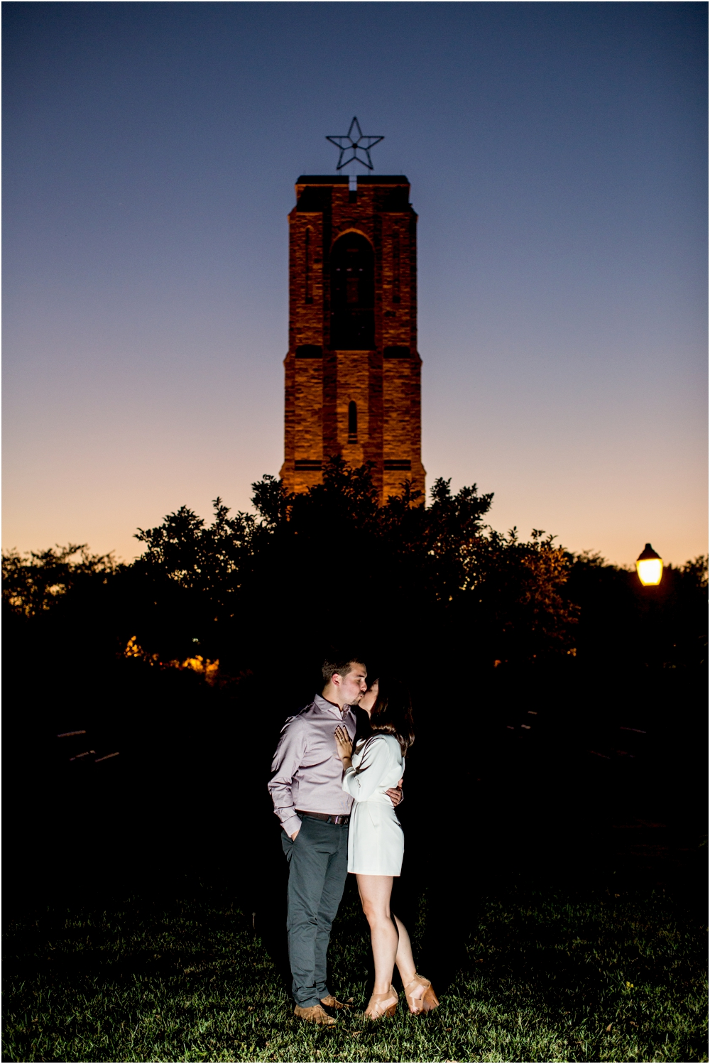 John Jessica Historic Frederick Engagement Living Radiant Photography_0025.jpg