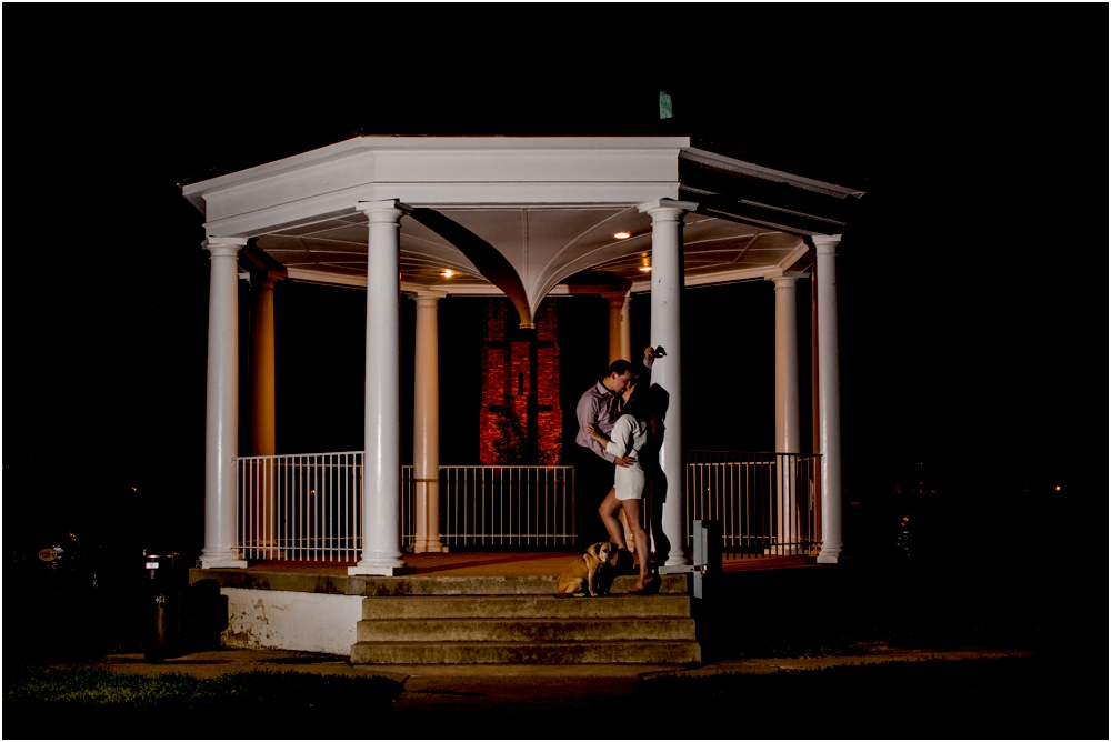 John Jessica Historic Frederick Engagement Living Radiant Photography_0027.jpg
