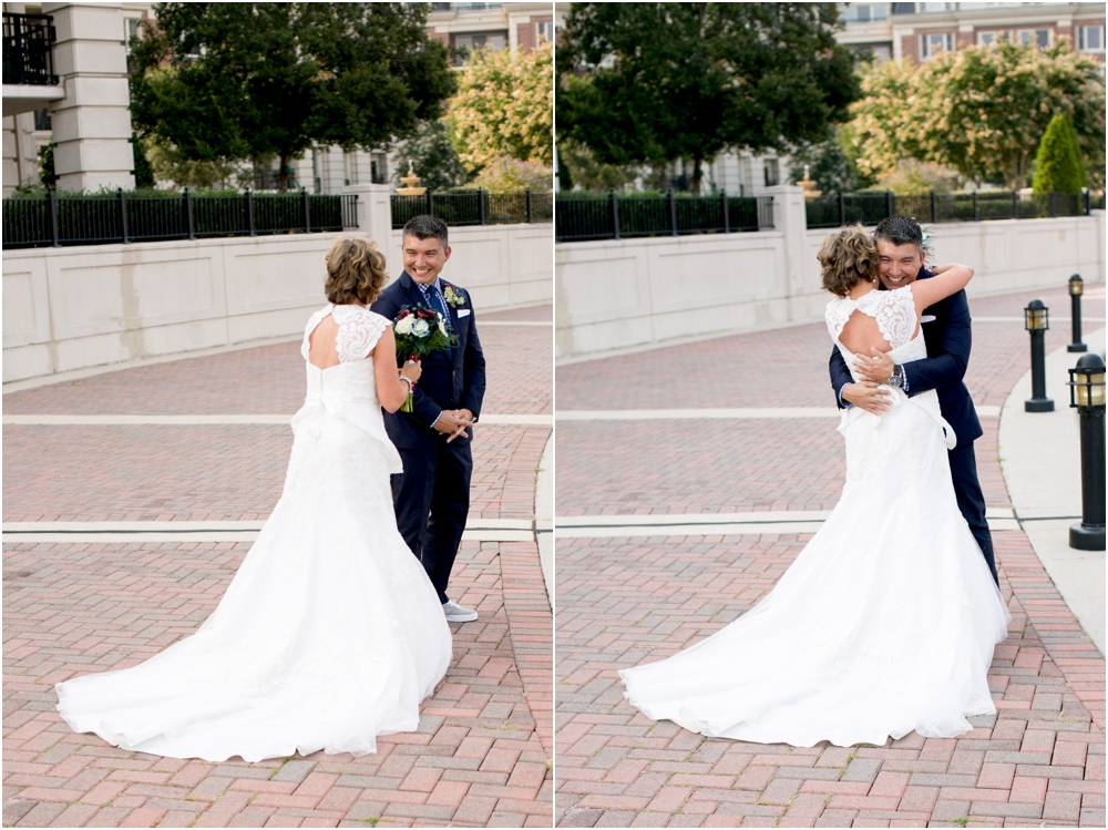 Jillian Chris Baltimore Federal Hill AVAM Wedding Living Radiant Photography photos_0016.jpg