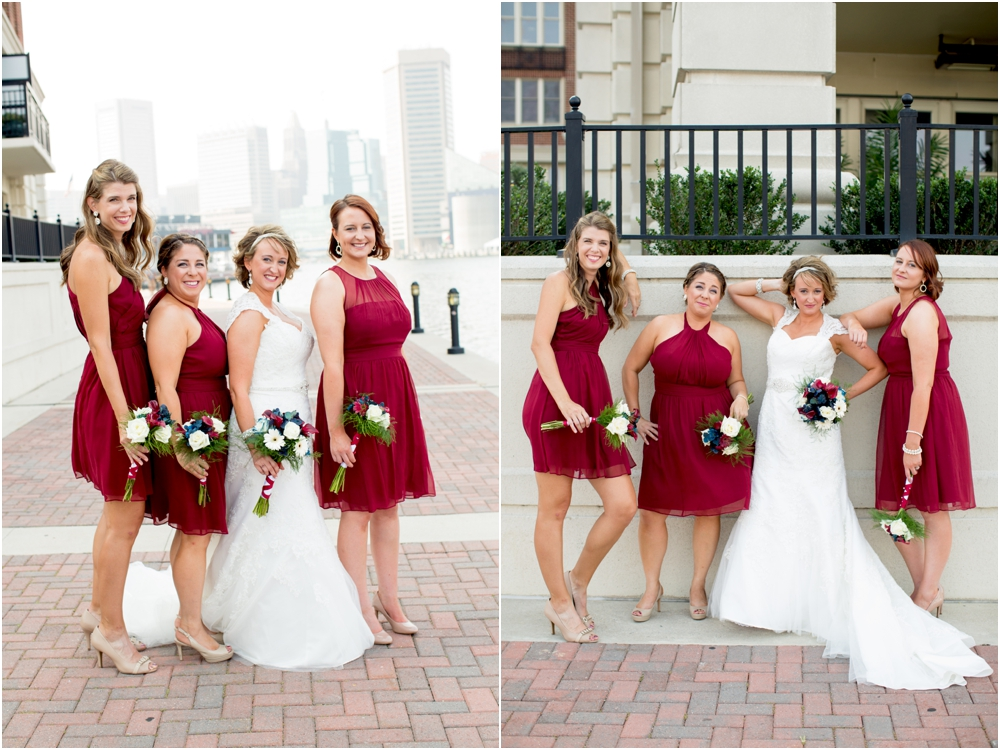 Jillian Chris Baltimore Federal Hill AVAM Wedding Living Radiant Photography photos_0023.jpg