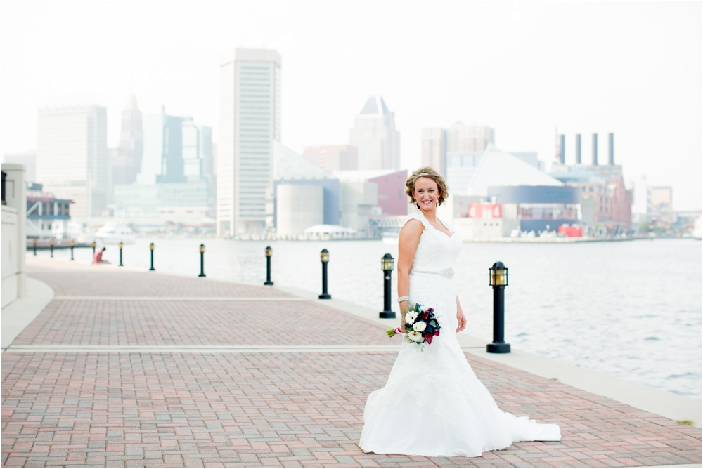 Jillian Chris Baltimore Federal Hill AVAM Wedding Living Radiant Photography photos_0029.jpg