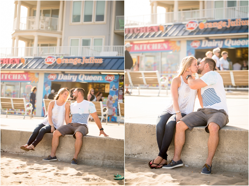 Josh Christina Ocean City Engagement Living Radiant Photography photoss_0016.jpg
