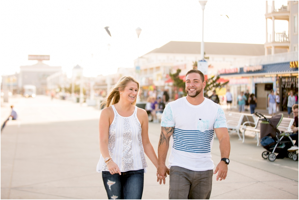 Josh Christina Ocean City Engagement Living Radiant Photography photoss_0019.jpg