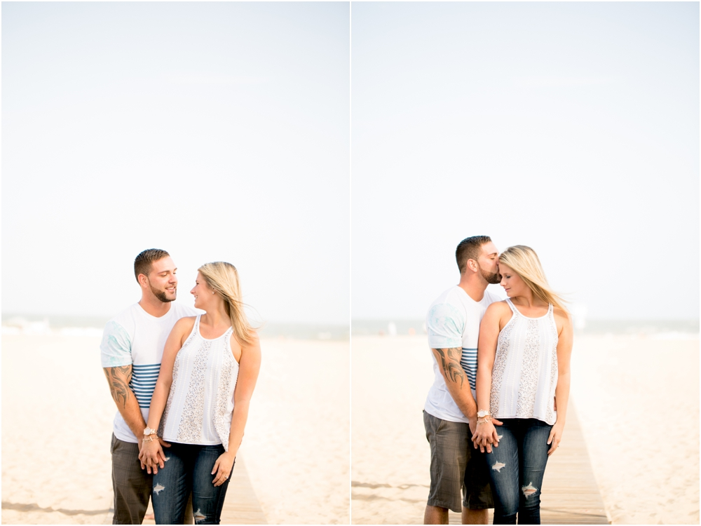 Josh Christina Ocean City Engagement Living Radiant Photography photoss_0021.jpg