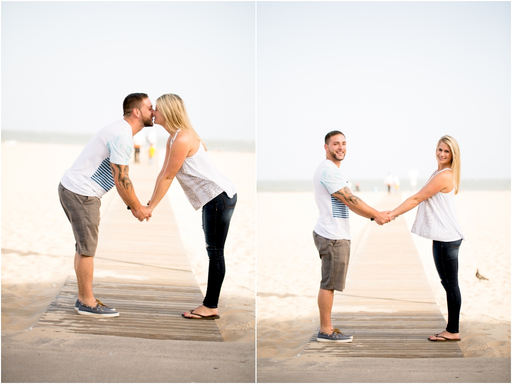 Josh Christina Ocean City Engagement Living Radiant Photography photoss_0020.jpg