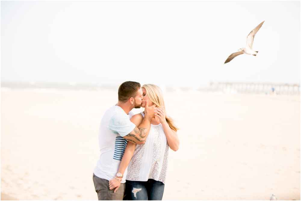 Josh Christina Ocean City Engagement Living Radiant Photography photoss_0022.jpg