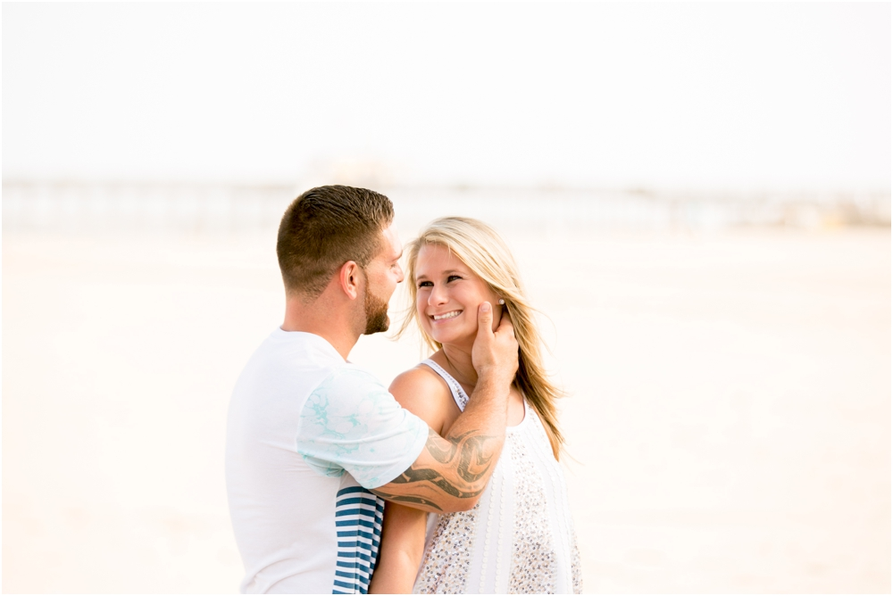 Josh Christina Ocean City Engagement Living Radiant Photography photoss_0023.jpg