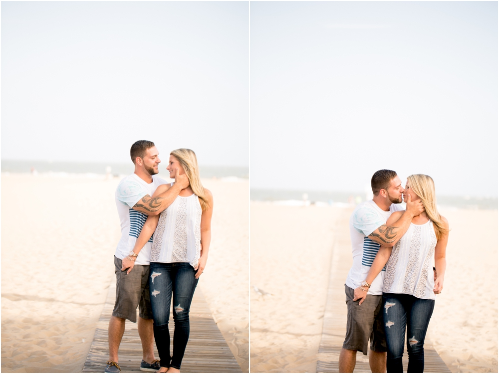 Josh Christina Ocean City Engagement Living Radiant Photography photoss_0024.jpg