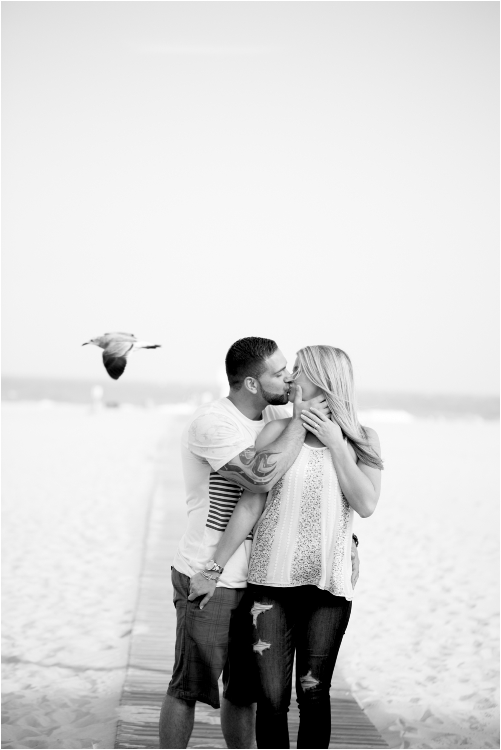 Josh Christina Ocean City Engagement Living Radiant Photography photoss_0025.jpg