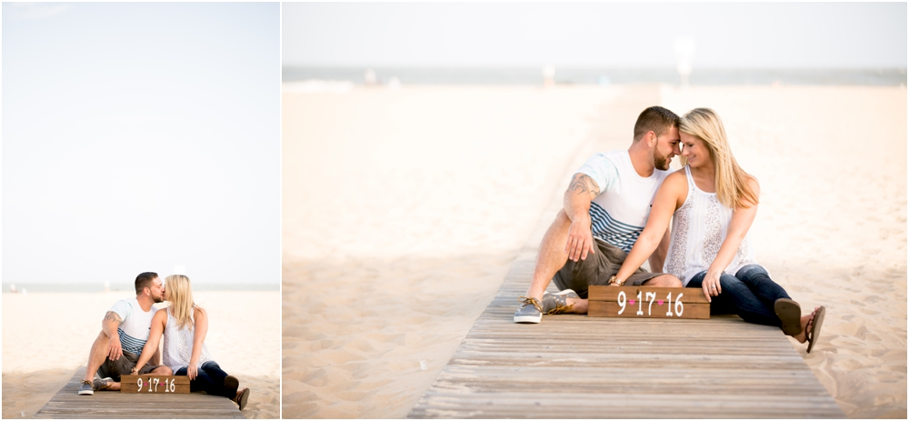 Josh Christina Ocean City Engagement Living Radiant Photography photoss_0027.jpg
