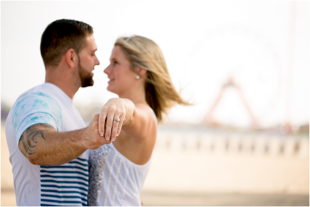Josh Christina Ocean City Engagement Living Radiant Photography photoss_0033.jpg