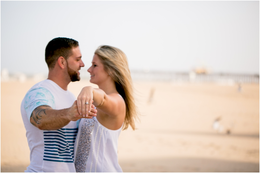 Josh Christina Ocean City Engagement Living Radiant Photography photoss_0034.jpg