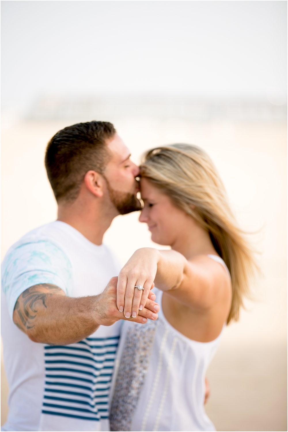 Josh Christina Ocean City Engagement Living Radiant Photography photoss_0035.jpg