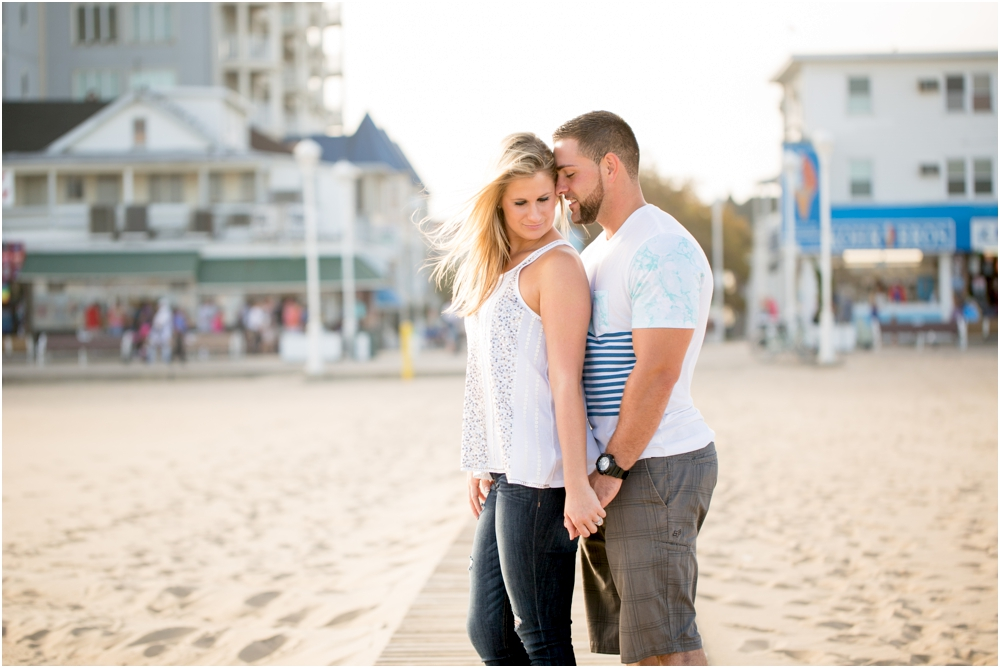 Josh Christina Ocean City Engagement Living Radiant Photography photoss_0036.jpg