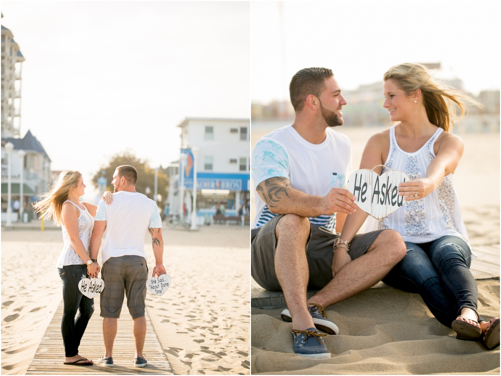 Josh Christina Ocean City Engagement Living Radiant Photography photoss_0040.jpg