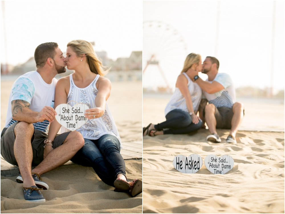 Josh Christina Ocean City Engagement Living Radiant Photography photoss_0041.jpg
