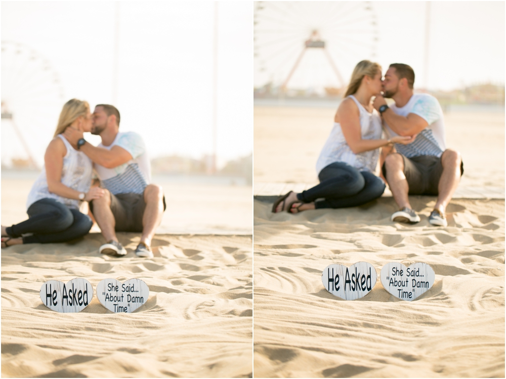Josh Christina Ocean City Engagement Living Radiant Photography photoss_0042.jpg