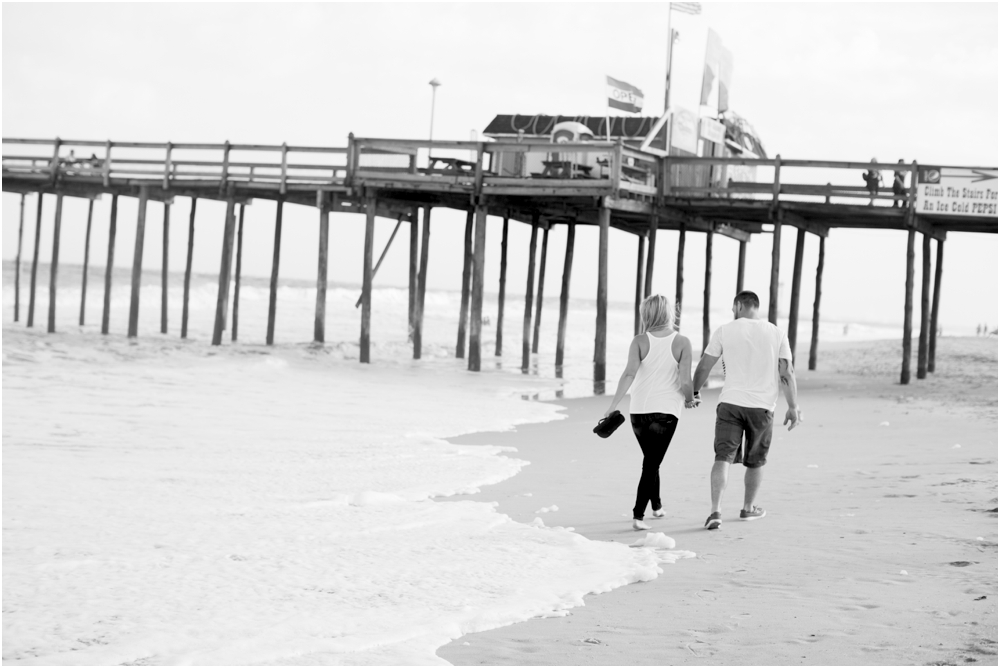 Josh Christina Ocean City Engagement Living Radiant Photography photoss_0047.jpg