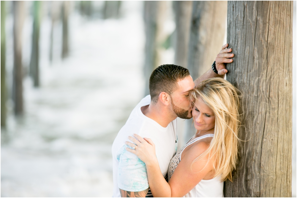 Josh Christina Ocean City Engagement Living Radiant Photography photoss_0049.jpg