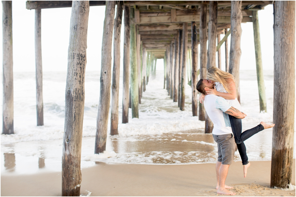 Josh Christina Ocean City Engagement Living Radiant Photography photoss_0051.jpg