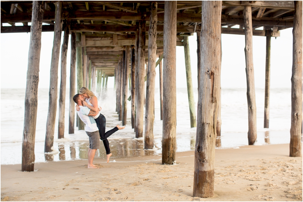 Josh Christina Ocean City Engagement Living Radiant Photography photoss_0053.jpg