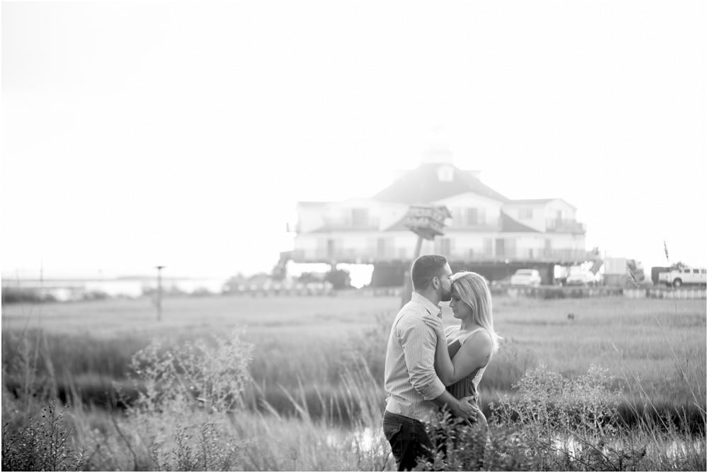 Josh Christina Ocean City Engagement Living Radiant Photography photoss_0057.jpg