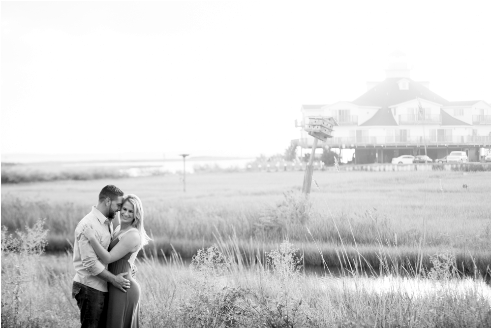Josh Christina Ocean City Engagement Living Radiant Photography photoss_0059.jpg