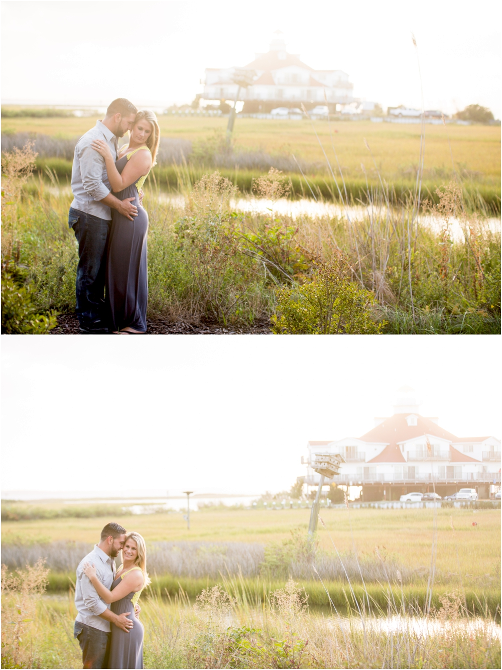 Josh Christina Ocean City Engagement Living Radiant Photography photoss_0058.jpg