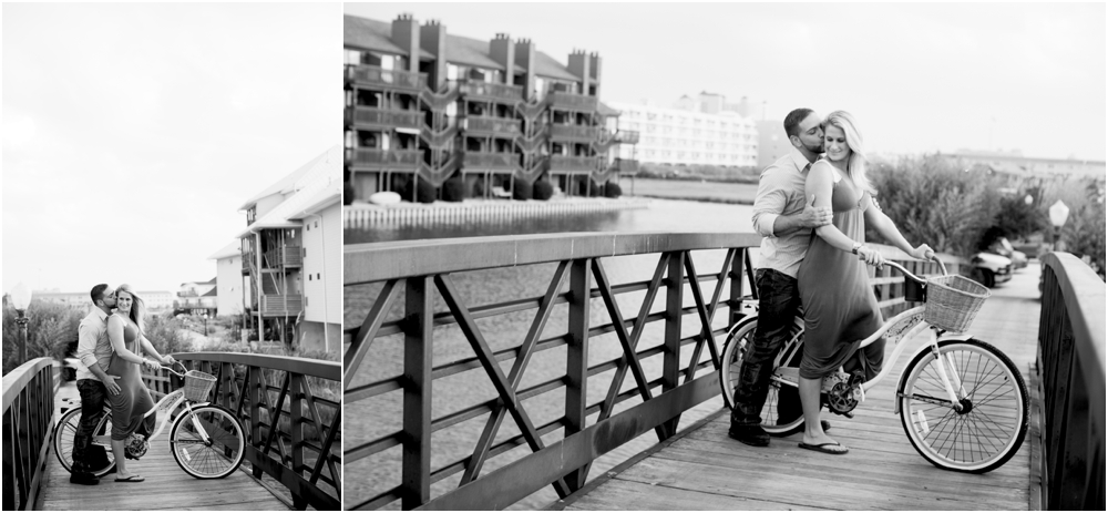 Josh Christina Ocean City Engagement Living Radiant Photography photoss_0077.jpg