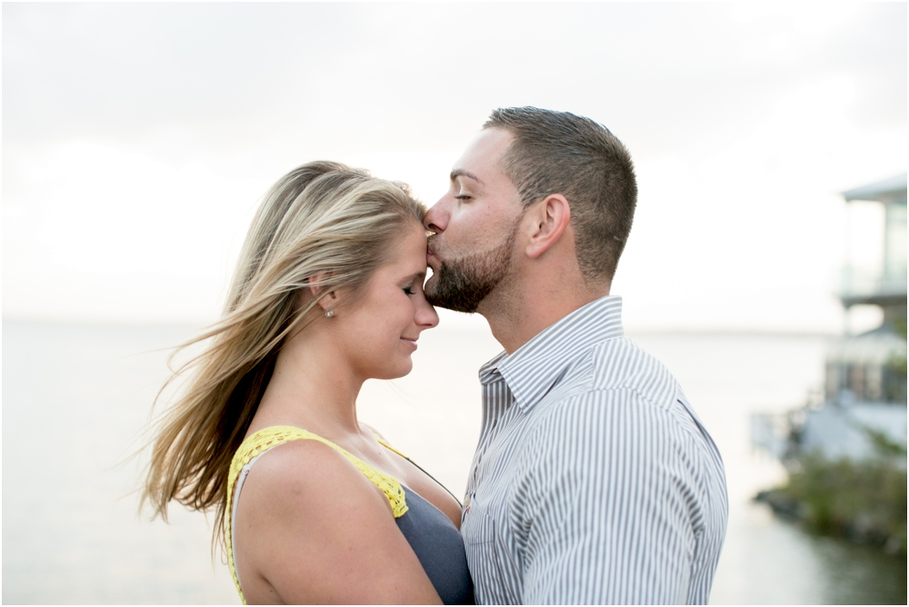 Josh Christina Ocean City Engagement Living Radiant Photography photoss_0081.jpg