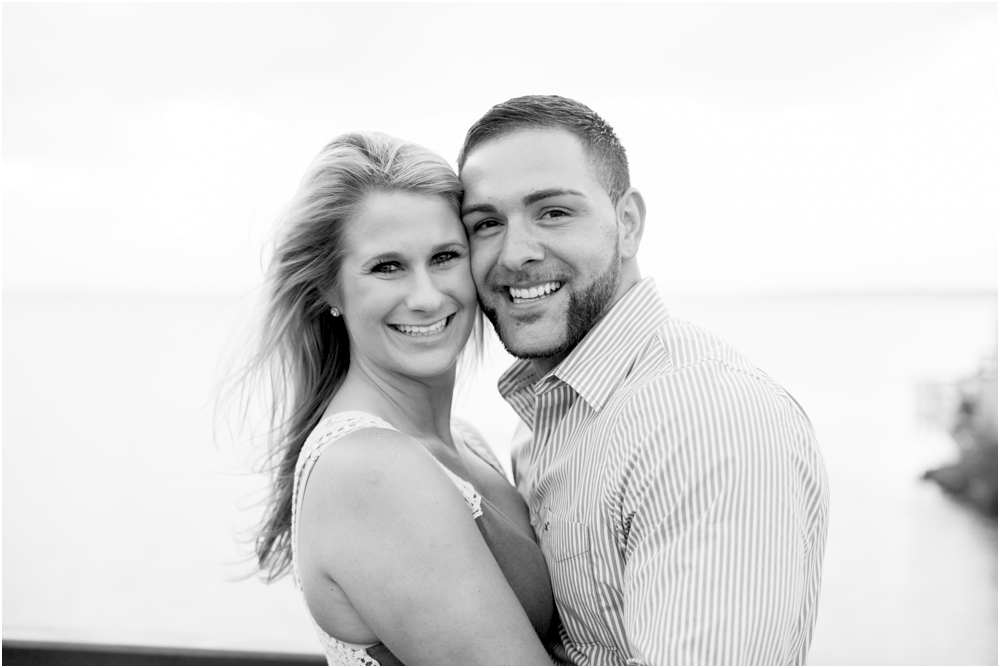Josh Christina Ocean City Engagement Living Radiant Photography photoss_0082.jpg