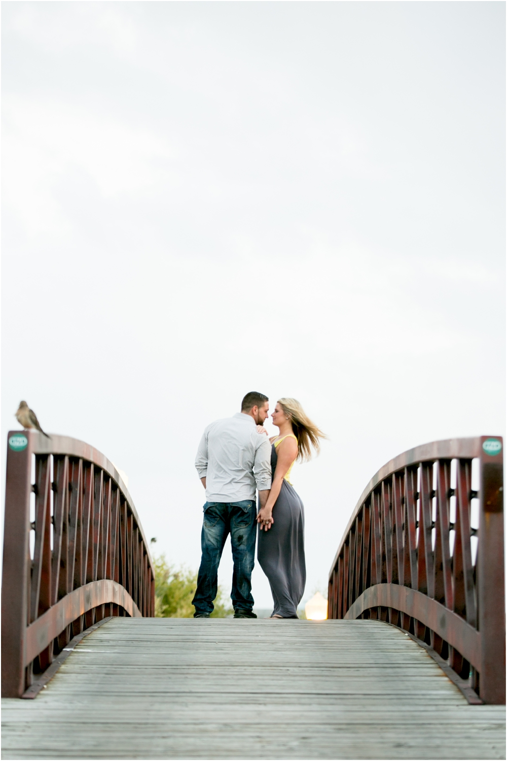 Josh Christina Ocean City Engagement Living Radiant Photography photoss_0080.jpg