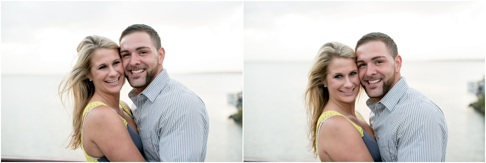 Josh Christina Ocean City Engagement Living Radiant Photography photoss_0083.jpg