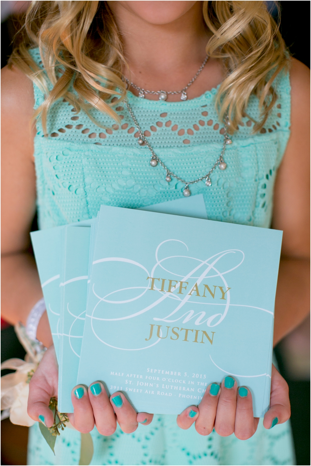 Justin Tiffany Inverness Farms Wedding Living Radiant Photography photos_0049.jpg
