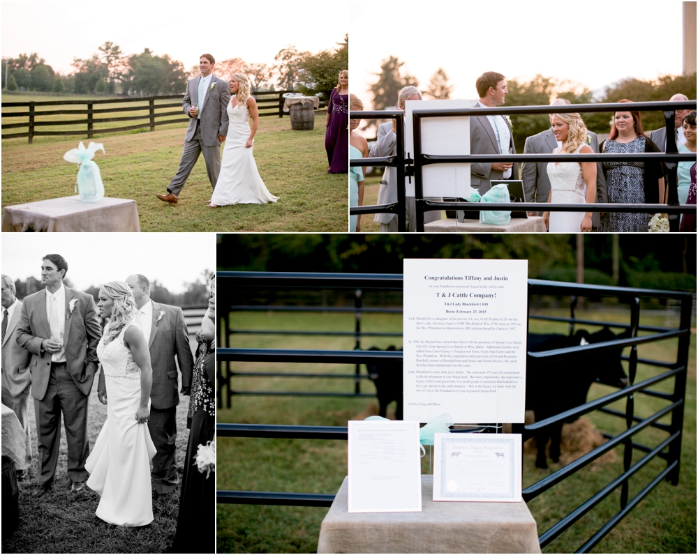 Justin Tiffany Inverness Farms Wedding Living Radiant Photography photos_0154.jpg