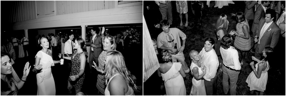 Justin Tiffany Inverness Farms Wedding Living Radiant Photography photos_0174.jpg