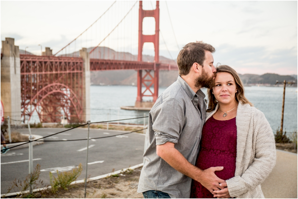 Jordan Brian Maternity Anniversary Session Bakers Beach Golden Gate Bridge Living Radiant Photography photos_0031.jpg