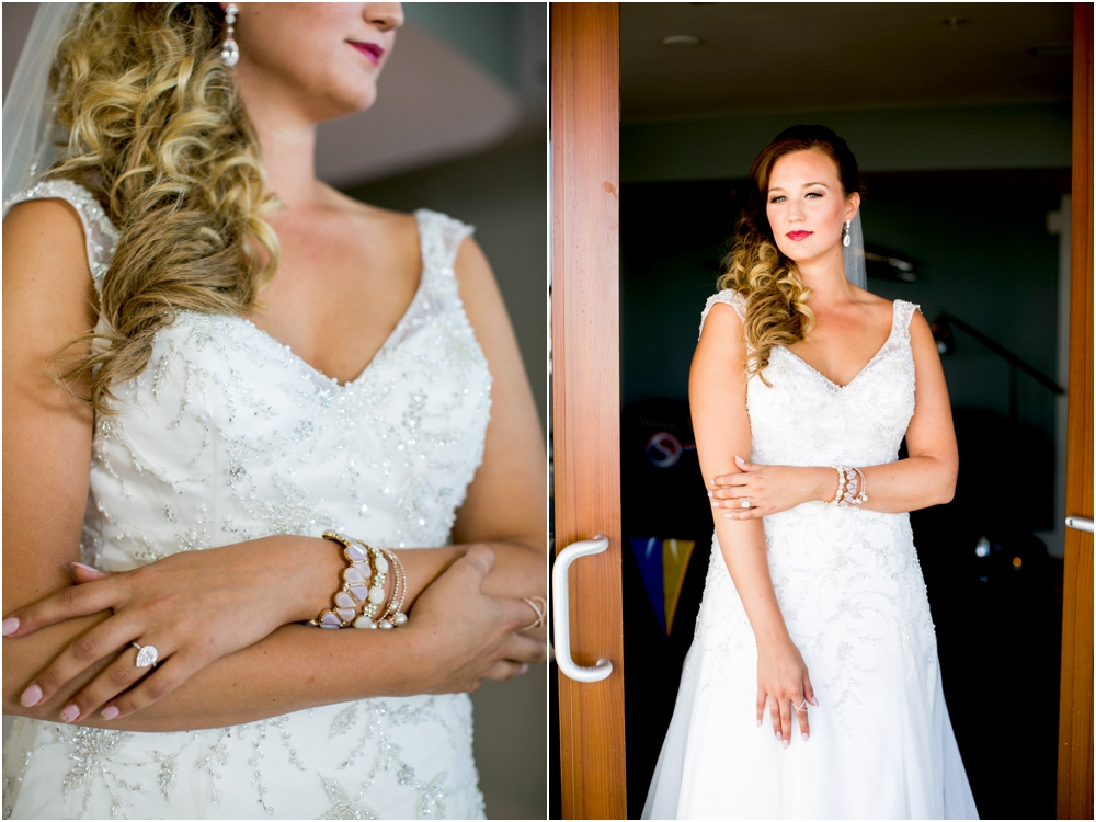 Christina Eric Annapolis Marriot Wedding Living Radiant Photography photos_0026.jpg