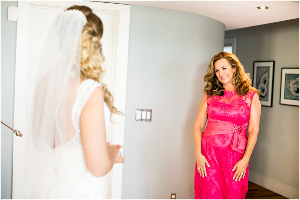 Christina Eric Annapolis Marriot Wedding Living Radiant Photography photos_0033.jpg