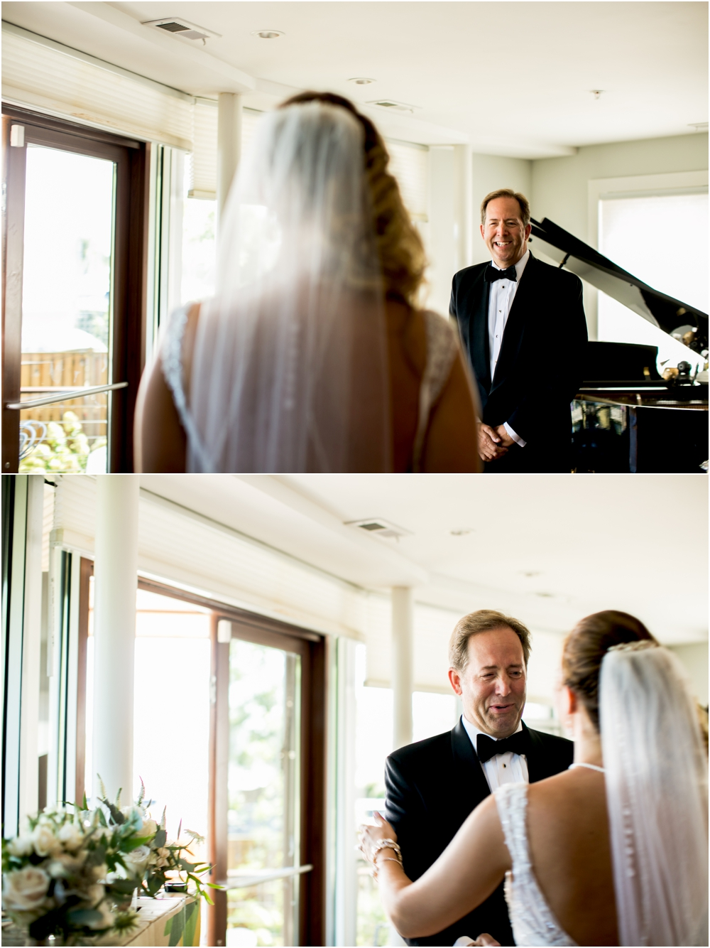 Christina Eric Annapolis Marriot Wedding Living Radiant Photography photos_0036.jpg