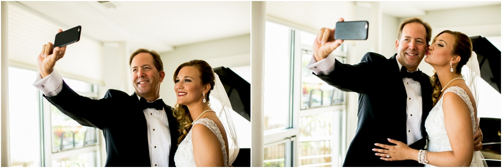 Christina Eric Annapolis Marriot Wedding Living Radiant Photography photos_0037.jpg