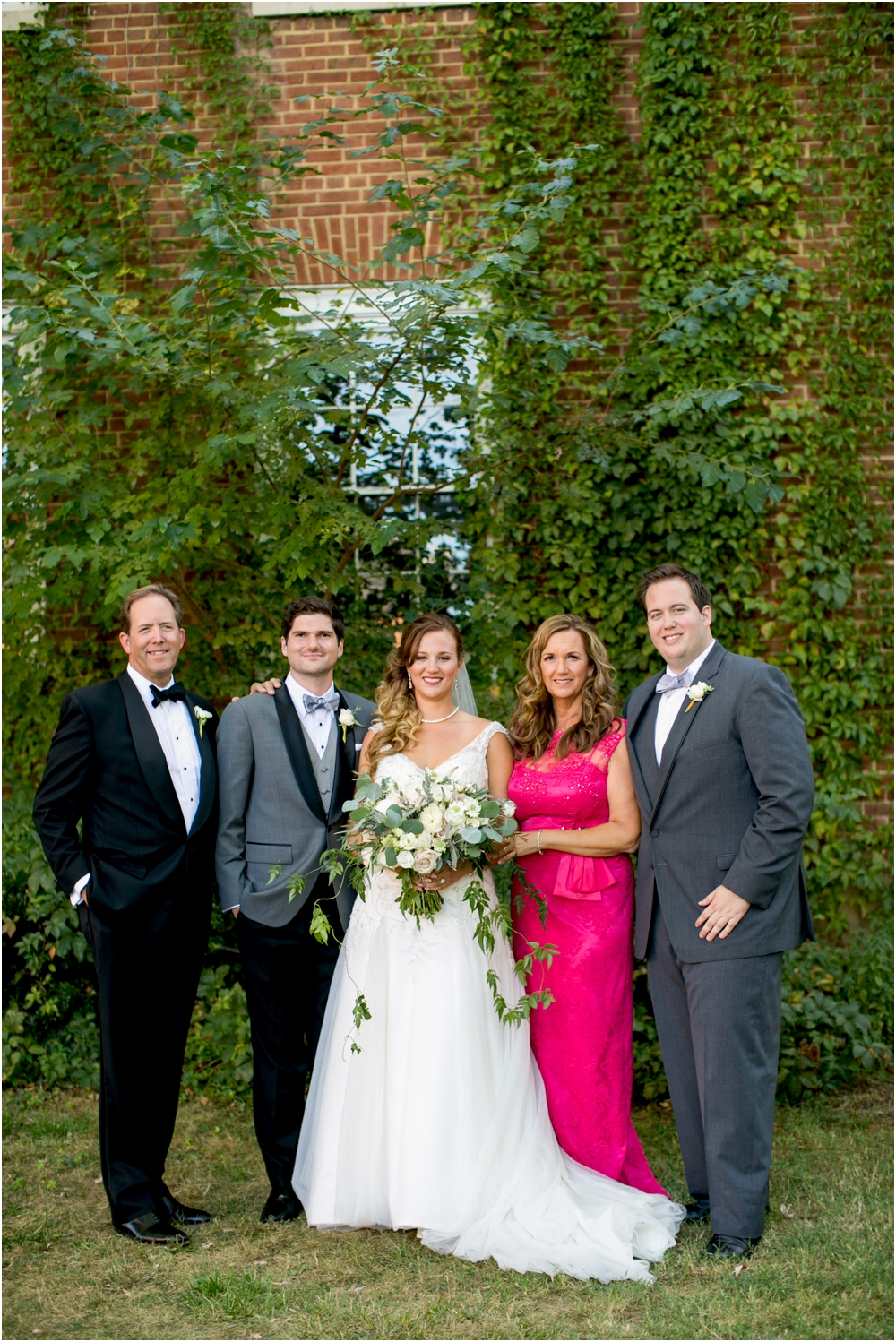 Christina Eric Annapolis Marriot Wedding Living Radiant Photography photos_0098.jpg